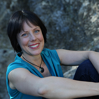 Katharina Schindler Mentoring